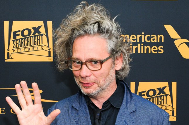 Dexter Fletcher replaces Bryan Singer on Queen biopic