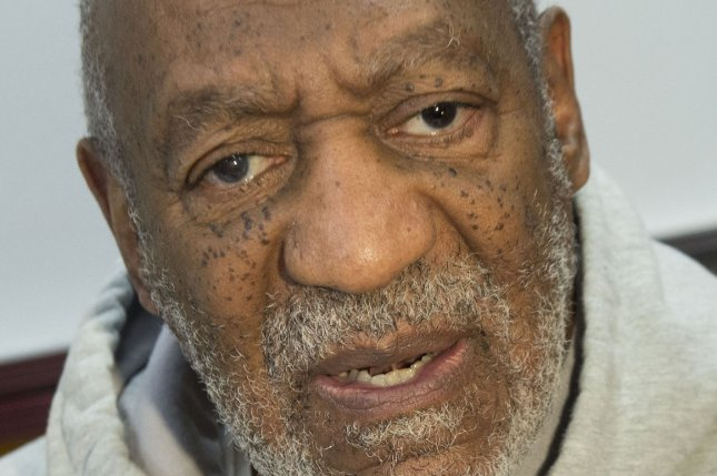 Bill Cosby on his sexual encounters: 'I'm a pretty decent reader of people'
