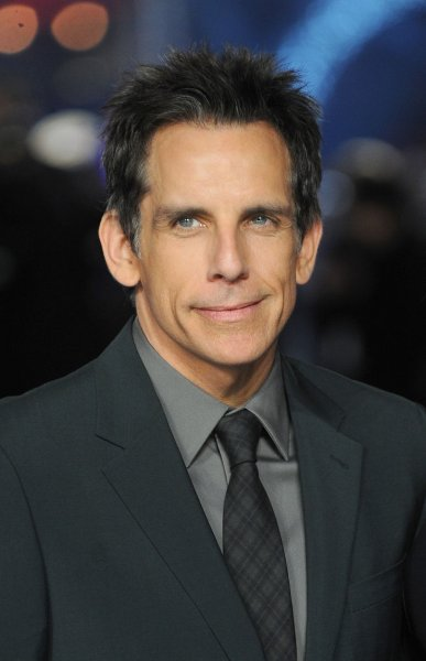 Ben Stiller announces that Justin Bieber will make a cameo in 'Zoolander 2'. File photo by Paul Treadway/UPI