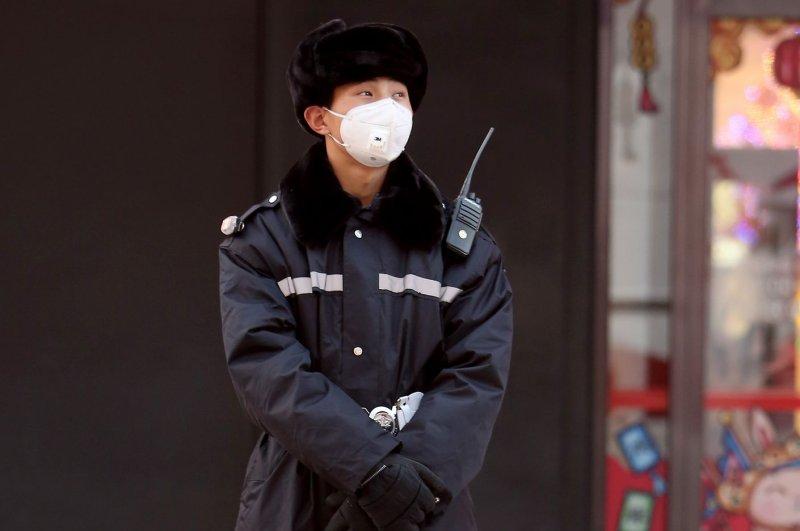 North Korea deploys coronavirus team, state media says