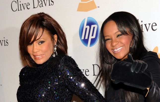 Bobbi Kristina Brown says she intends to honor the legacy of her late mother, American pop star Whitney Houston, by becoming a singer and actress.