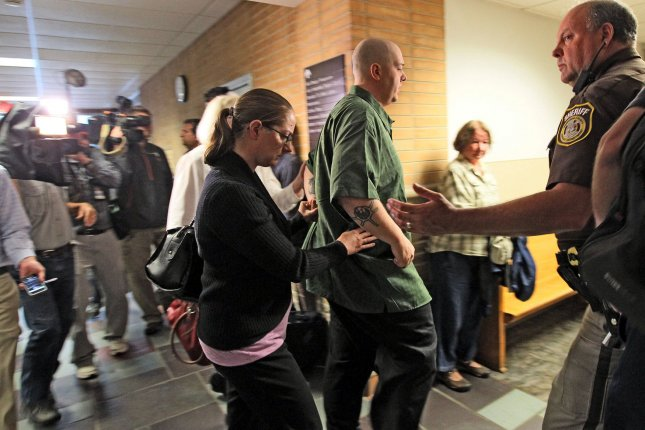 Woman committed to mental hospital for Slenderman stabbing to be released