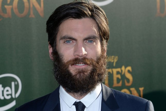 Wes Bentley, Cole Hauser join 'Yellowstone' ensemble - UPI com