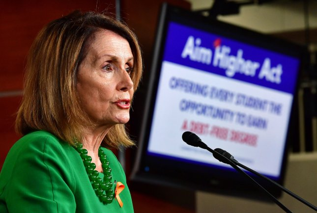 House Democrats introduce bill to reduce college debt