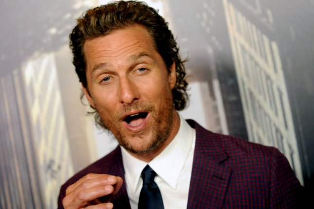 812f83167bdc Watch  Matthew McConaughey pulls marijuana pranks on  Jimmy Kimmel ...