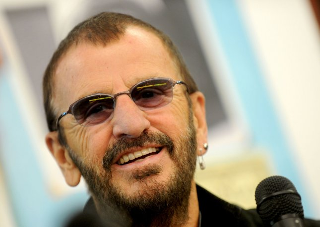 Ringo Starr Is The Latest Musician Like Bruce Springsteen Before Him To Cancel An Upcoming Concert In Protest Of North Carolinas Controversial