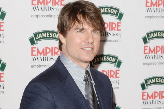 tom cruise dating orange is the new black