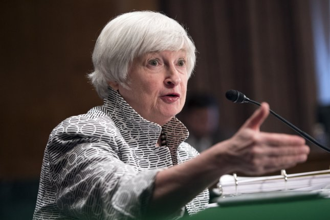 Dollar down as Federal Reserve begins policy meeting - UPI com