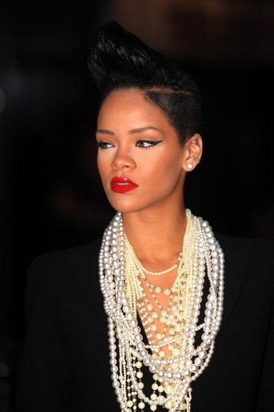 Tattoo parlor with Rihanna link fined
