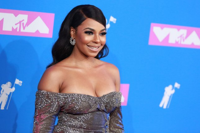 Singer-songwriter Ashanti is set to star in A Christmas Winter Song for Lifetime. File Photo by Serena Xu-Ning/UPI