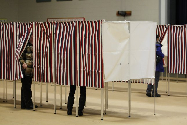 Minnesota, Wisconsin among states whose election systems were targeted by hackers