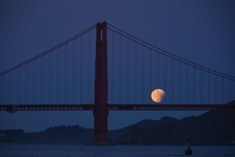 red moon nasa live - photo #35