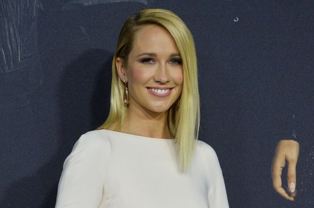 Anna Camp joins Issa Rae, Kumail Nanjiani in 'The Lovebirds