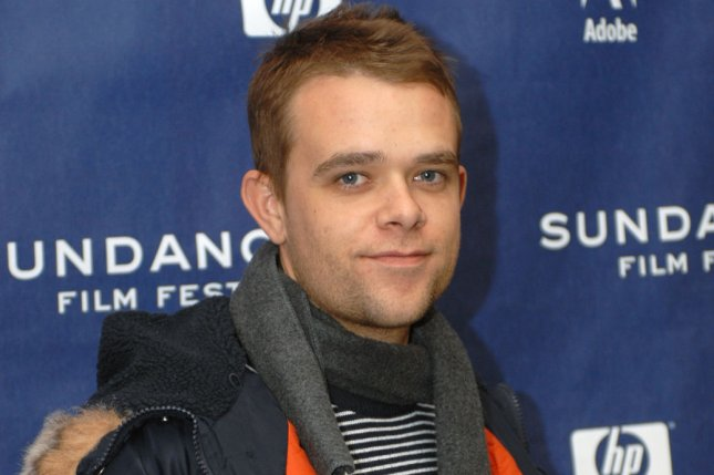 Nick Stahl will be seen this winter in the thriller Hunter Hunter. File Photo by Alexis C. Glenn/UPI