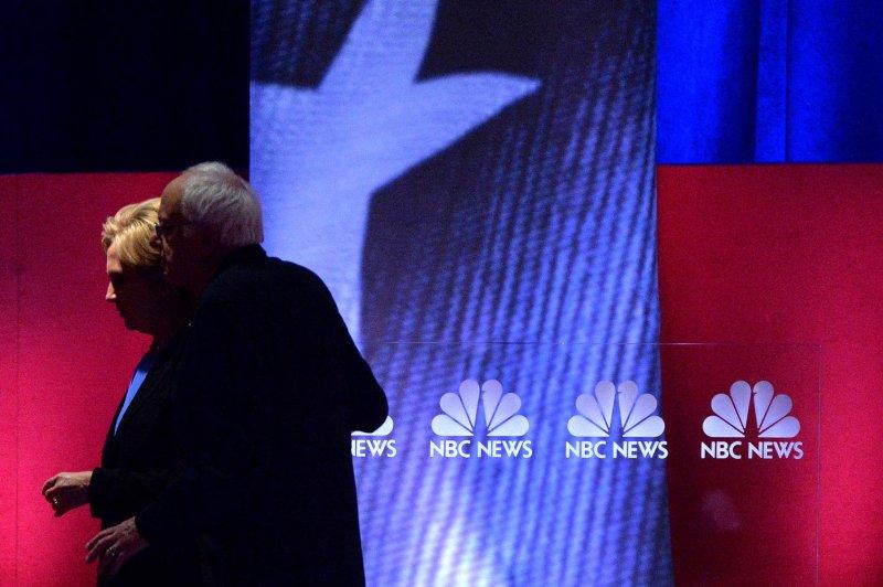Bernie Sanders, Hillary Clinton will get more debates