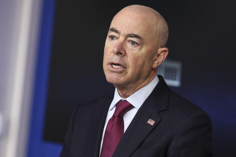 Biden administration to make 22K more seasonal worker visas available