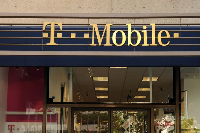 FCC Chairman Pai recommends approval of T-Mobile-Sprint Merger