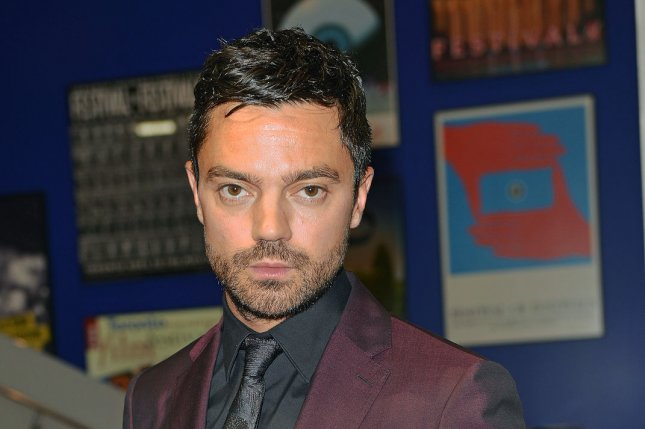 AMC Networks acquired Spy City, an espionage drama created by William Boyd and starring Dominic Cooper. File Photo by Christine Chew/UPI