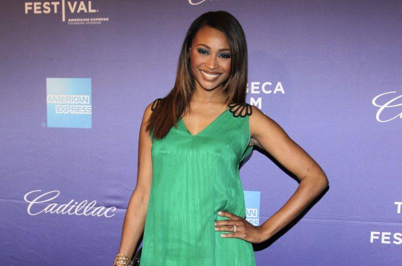 Cynthia Bailey leaves 'Real Housewives of Atlanta' after 11 seasons