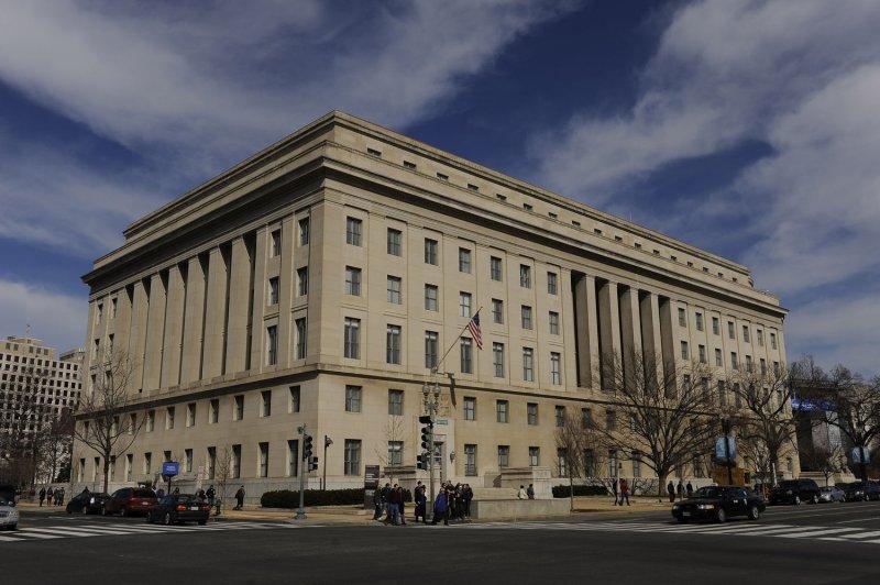 FTC sues Devry University claiming deceptive advertising - UPI com