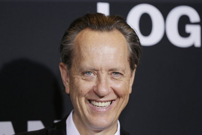 Richard E. Grant is 'overcome' after Barbra Streisand replies to old letter