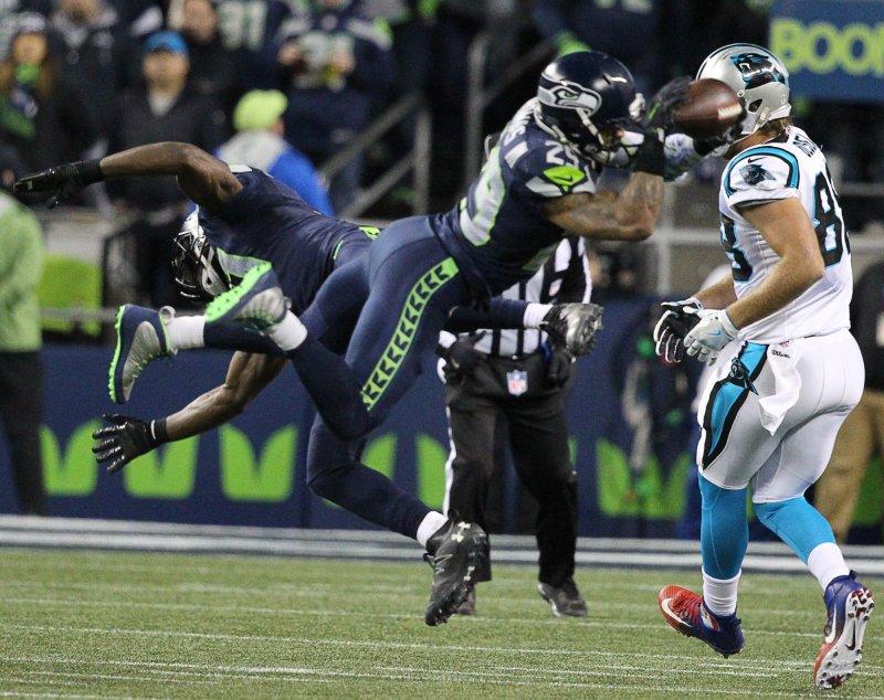 Seattle Seahawks: teammates react to Earl Thomas' 'tragic ...