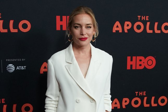 Piper Perabo will join Daniel Zovatto and Natalie Dormer in Showtime's Penny Dreadful spinoff. File Photo by John Angelillo/UPI