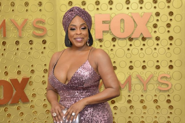 Actress Niecy Nash is returning for a fourth and final season of TNT's Claws. File Photo by Christine Chew/UPI