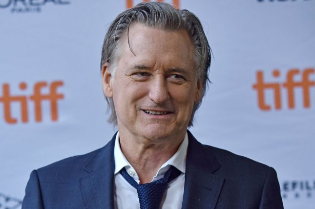 USA Network ordered a second season of Bill Pullman's mystery drama The Sinner. File Photo by Christine Chew/UPI