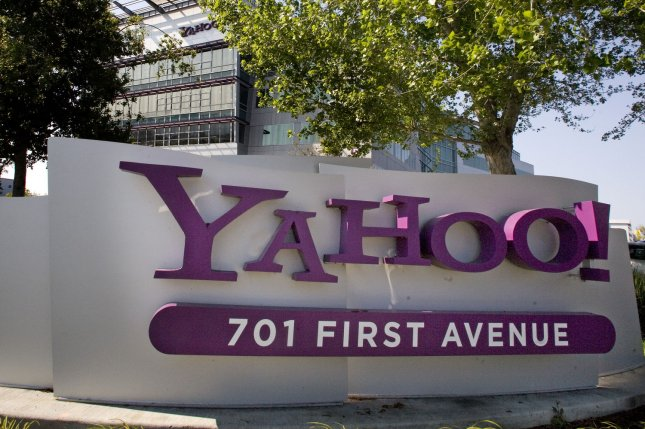 SEC fines Yahoo $35 million over 2014 email breach