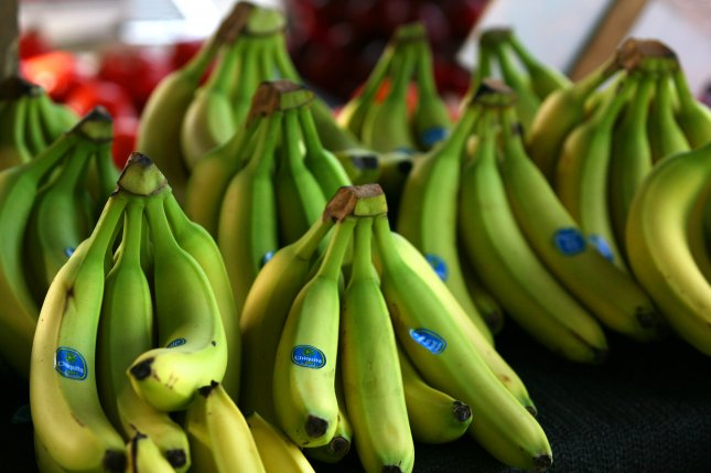 Potassium-rich foods can lower blood pressure, study says