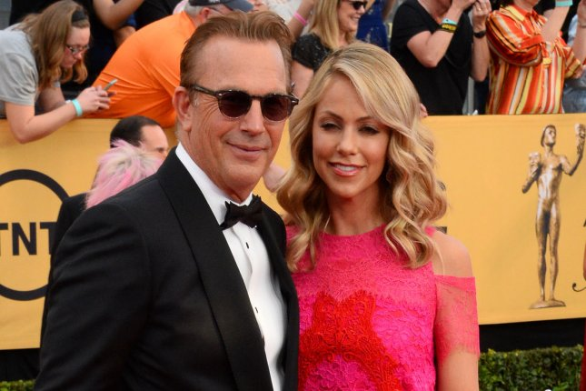 Kevin Costner to star in ranch drama series 'Yellowstone' - UPI com