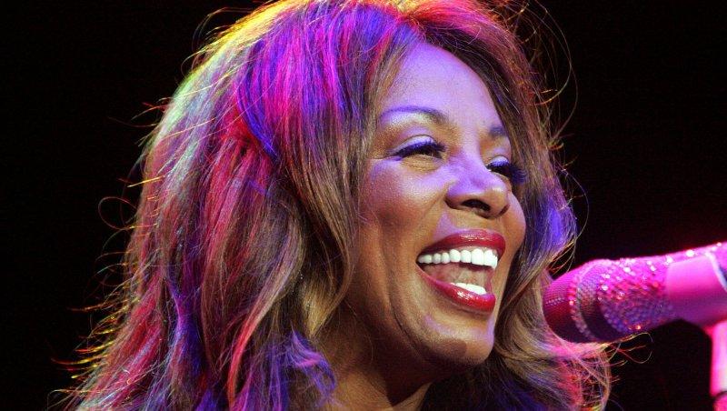 Funeral held in Nashville for Donna Summer - UPI com