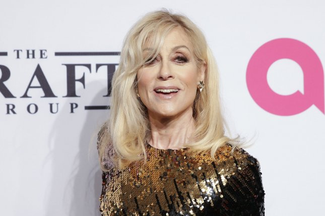 Judith Light will be receiving the Isabelle Stevenson award at the 2019 Tony Awards. File Photo by John Angelillo/UPI