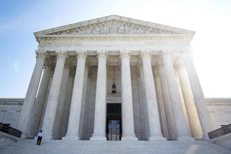 Supreme Court strikes down Obama-era Medicare policy change