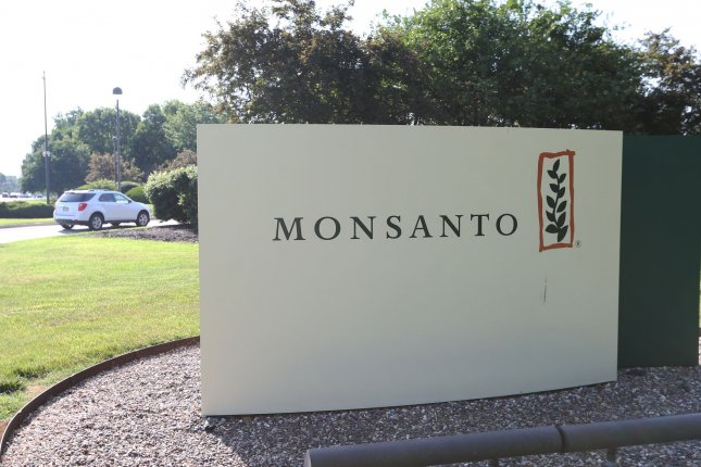 A California jury awarded a couple $2 billion in a suit alleging they contracted cancer after using Monsanto Co.'s Roundup weedkiller. File Photo by Bill Greenblatt/UPI