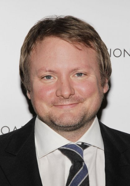 Filmmaker Rian Johnson is to create a new Star Wars trilogy, Lucasfilm said Thursday. File Photo by John Angelillo/UPI