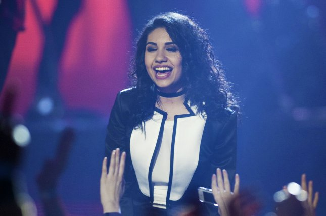Alessia Cara releases music video for body positive anthem 'Scars to