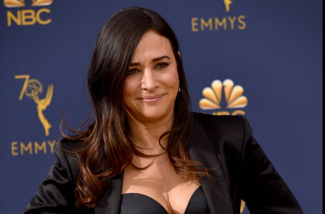Pamela Adlon says some Better Things stories are inspired by real life, but not all. Photo courtesy of FX