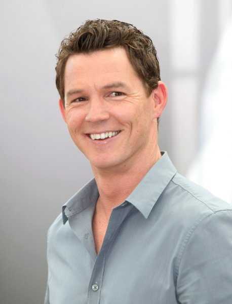 Shawn Hatosy's Animal Kingdom is returning for a sixth and final season on TNT. File Photo by David Silpa/UPI