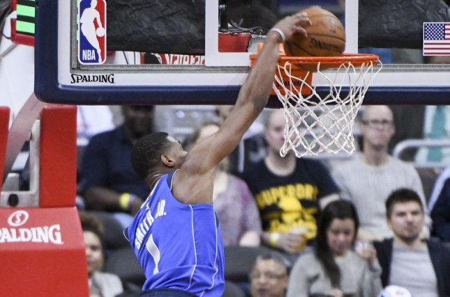 oklahoma city thunder look to avenge sunday loss to dallas mavericks