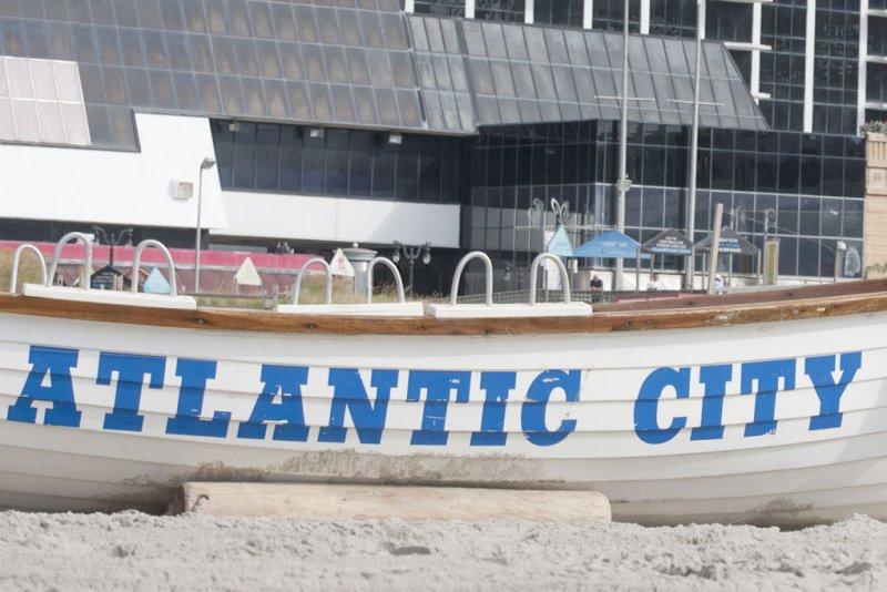 Showboat casino in atlantic city nj blanca casa casino