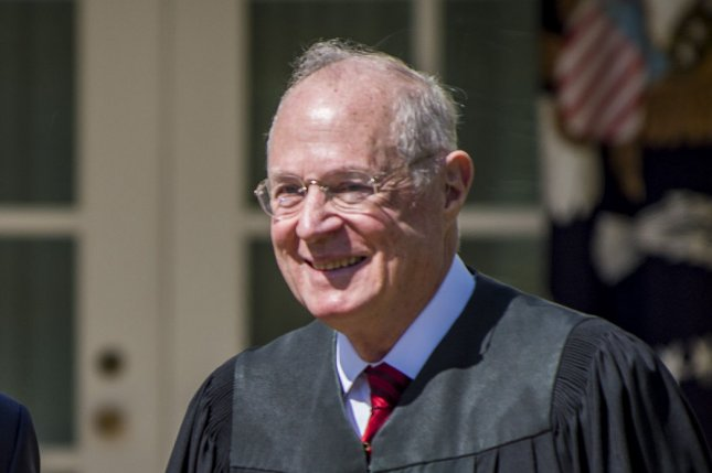 Anthony Kennedy leaves role as Supreme Court's tie-breaker
