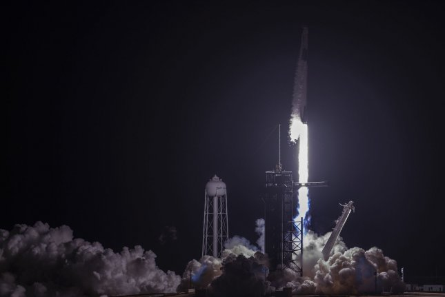 https://cdnph.upi.com/svc/sv/upi/8951605212560/2020/3/f3d023f96e66c8788167c7158b1b123b/SpaceX-NASA-make-history-with-launch-to-space-station.jpg