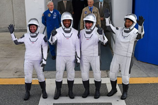 https://cdnph.upi.com/svc/sv/upi/8951605212560/2020/4/086369b38ef5a031d3298ff78e3f6758/SpaceX-NASA-make-history-with-launch-to-space-station.jpg