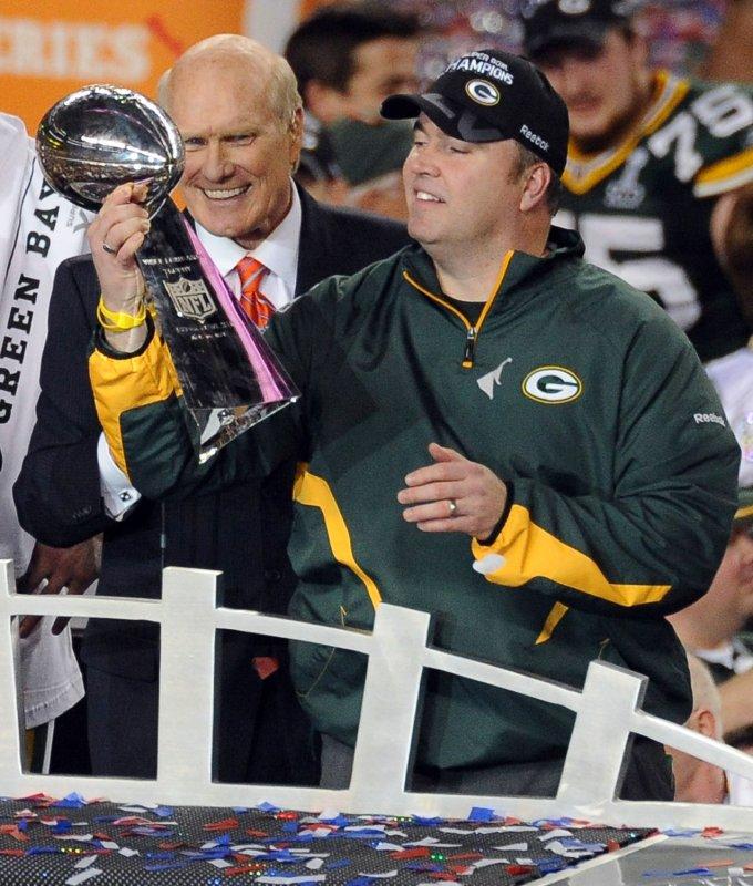 Super Bowl grabs highest-ever TV ratings