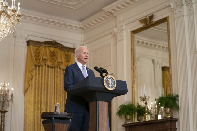 Biden administration supports government negotiation of drug prices