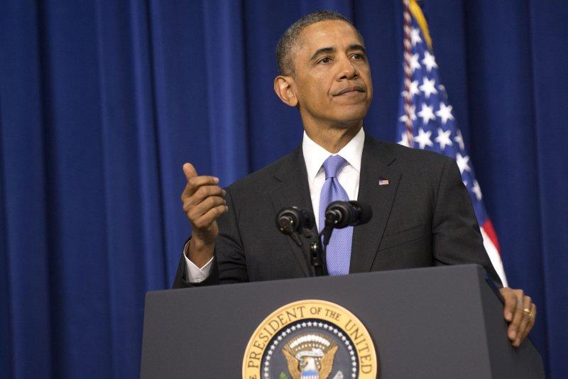 live us president obama speech