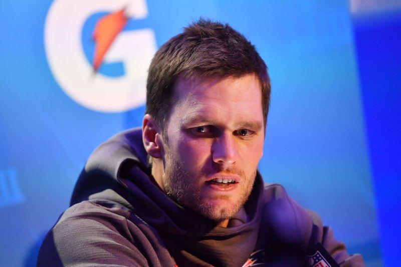 Rob Gronkowski Unretires To Rejoin Tom Brady In Tampa Bay