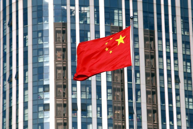 China lowers visa threshold to attract foreign talent
